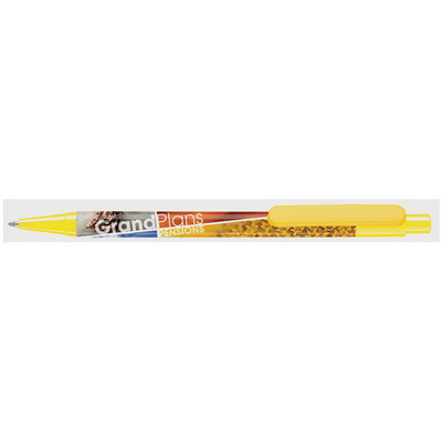 Image of Supersaver Foto Ballpen