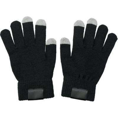 Image of Gloves for capacitive screens