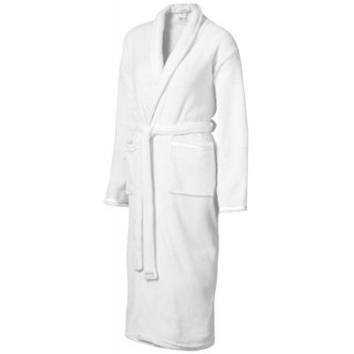 Image of Bloomington Bathrobe