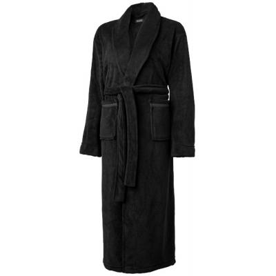 Image of Barlett Bathrobe