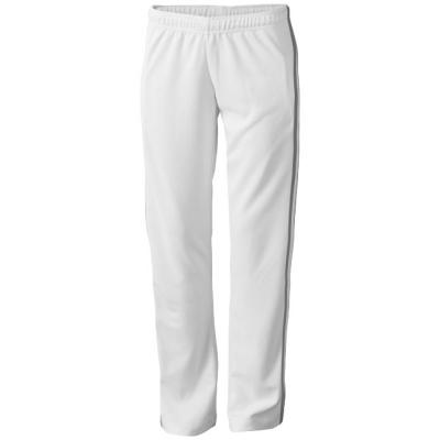 Image of Court Ladies Track Pants
