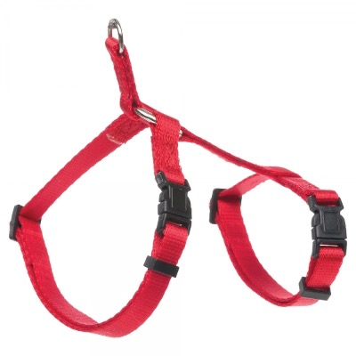 Image of Cat Harness