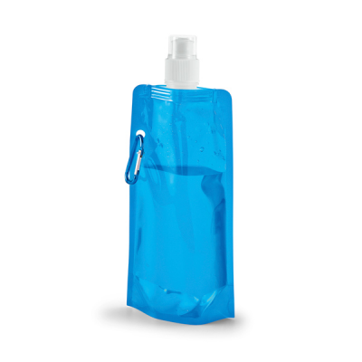 Image of Folding Bottle 480ml