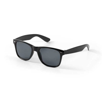 Image of Hipster Sunglasses