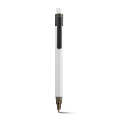 Image of Whity Ballpen