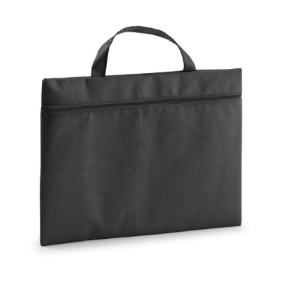 Image of Document Bag NonWoven