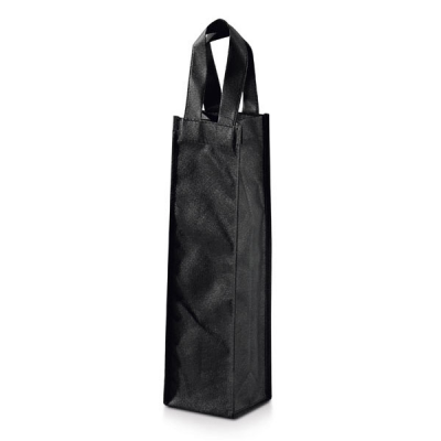 Image of Non Woven Wine Bag 1 Bottle
