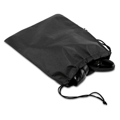 Image of Shoes Bag NonWoven