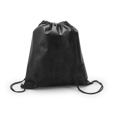 Image of Drawstring Bag NonWoven