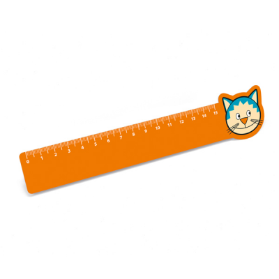 Image of 15 Cm Flexible Ruler
