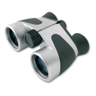 Image of Luna Binoculars With Pouch