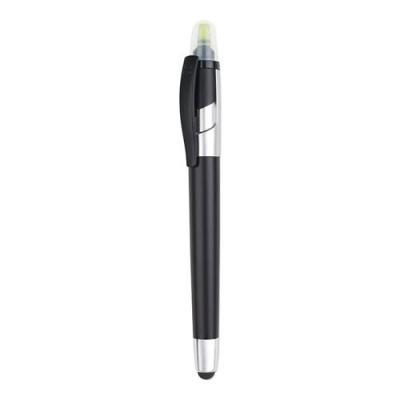 Image of 3 Function Touch Pen