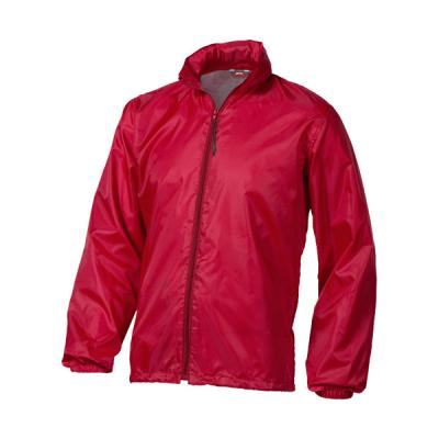 Image of Action jacket.