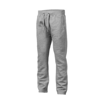 Image of Oxford Trousers