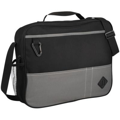 Image of Hayden Convention Briefcase