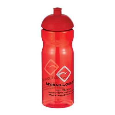 Image of H2O Active: Base® Sports Bottle