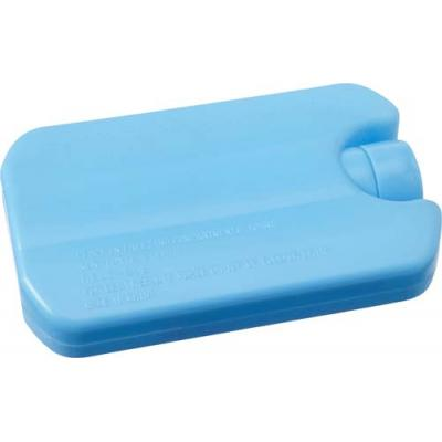 Image of Ice pack with cooling gel