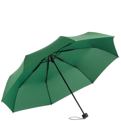 Image of Mini Topless Umbrella