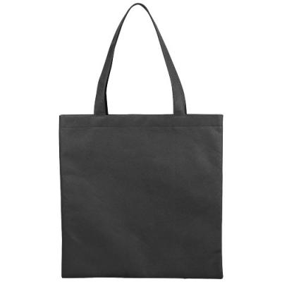 Image of The non woven Small Zeus Convention Tote