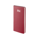 Image of Pocket Diary Zibix