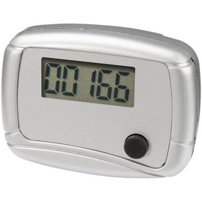 Image of In shape pedometer