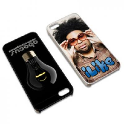 Image of iPhone 5 Cover