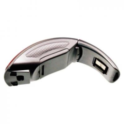 Image of RF Flip Mouse
