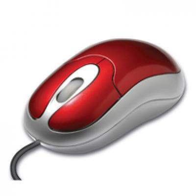 Image of Optical Mouse