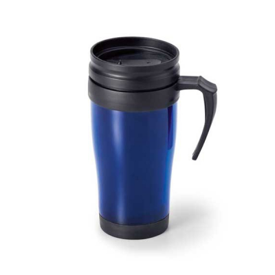 Image of Travel Mug