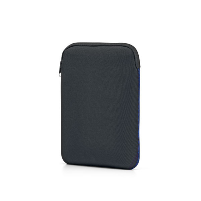 Image of Tablet Pc Pouch