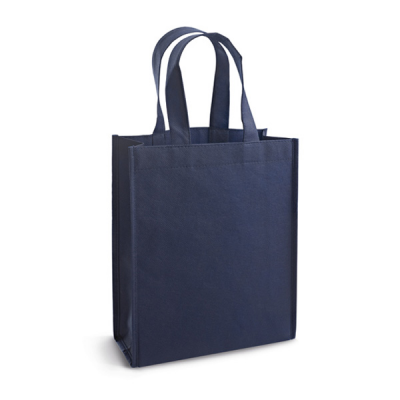 Image of Bag NonWoven 30 Cm Handles