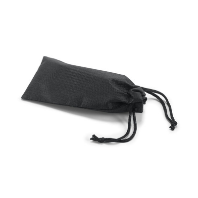 Image of Pouch For Glasses