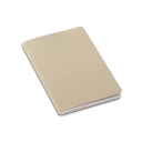 Image of Recycled Cardboard Notepad
