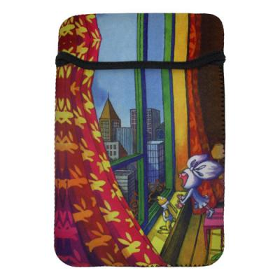 Image of Neoprene iPad Mini Cover