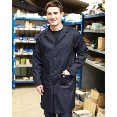 Image of Dickies Redhawk Warehouse Coat