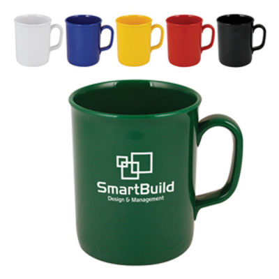 Image of Spectrum Mug