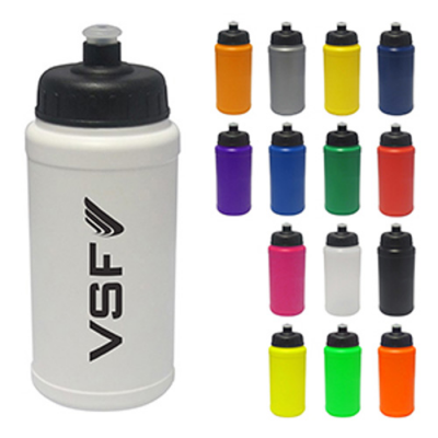 Image of Team Sports Bottle