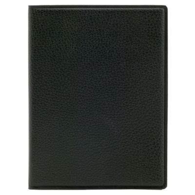 Image of Card Holder Sixter