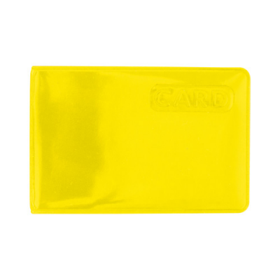 Image of Card Holder Benso