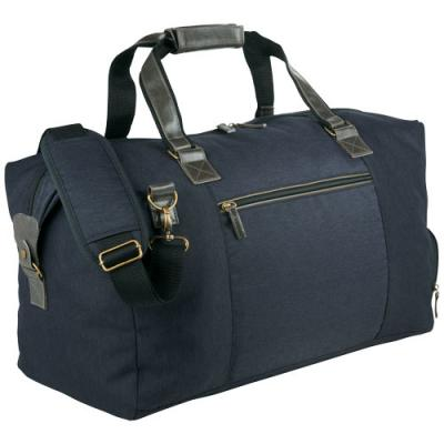 Image of The Capitol Duffel