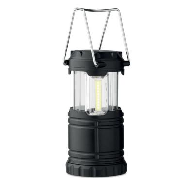 Image of Camping cob light
