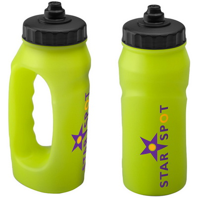 Image of Glow Jogger Bottle