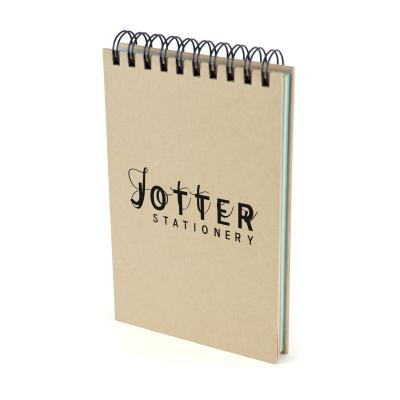 Image of Melville Jotter