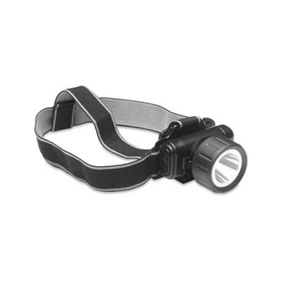 Image of Bike head light 1W LED