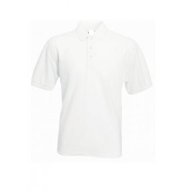 Image of Super Promo Polo Shirt