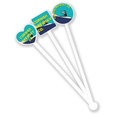 Image of Drink Stirrer