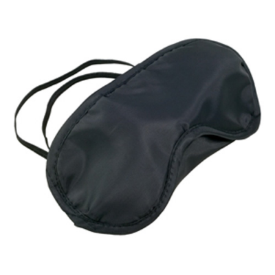 Image of Eye Mask