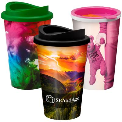 Image of Universal Full Colour Mug