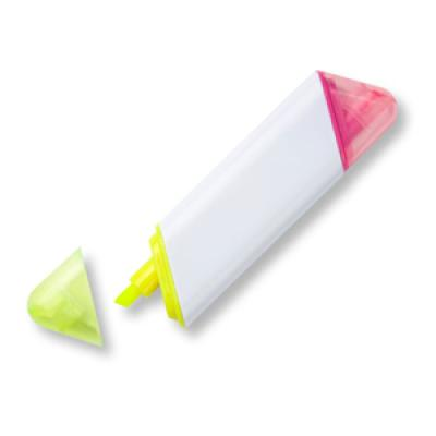 Image of Duo Highlighter