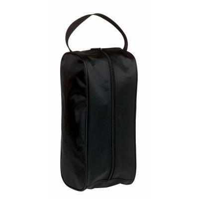 Image of Portela shoe bag